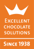 Excellent Chocolate Solutions